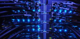 High Performance Computing is Essential For Enterprises?