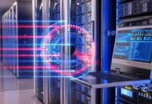 High-Performance Computing Delivers Profit for Business